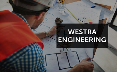 Westra Engineering