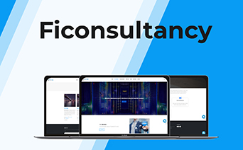 Ficonsultancy