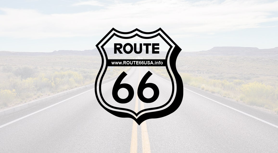 Route 66 tour booking